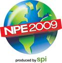 NPE2009
