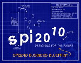 spi_blueprint