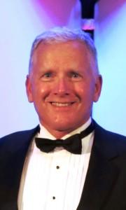 Charles Sholtis