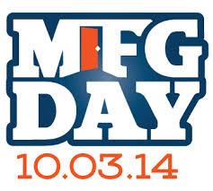 MFGDay2014Logo
