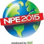 NPE_logo