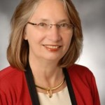 Maureen Steinwall