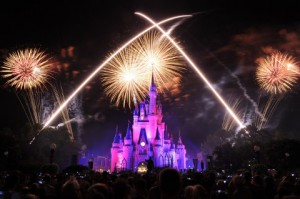 4899_fireworks