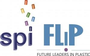 FLiP_logo-2