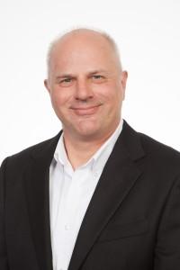 Glenn Nowak, IQMS