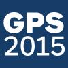 GPSSquare