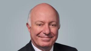 Nariman Behravesh, IHS Chief Economist