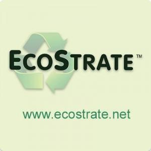 EcoStrateLogo