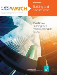 2015-03256-SPI-PMW-Construction-4.indd